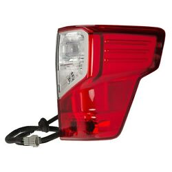 NEW OE Right Rear Passenger Side Tail Lamp Light Assembly 2016-2021 Nissan Titan