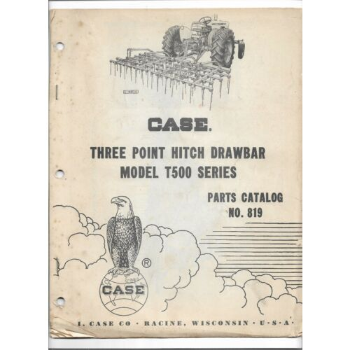 original-case-three-point-hitch-drawbar-model-t500-series-parts-catalog-819