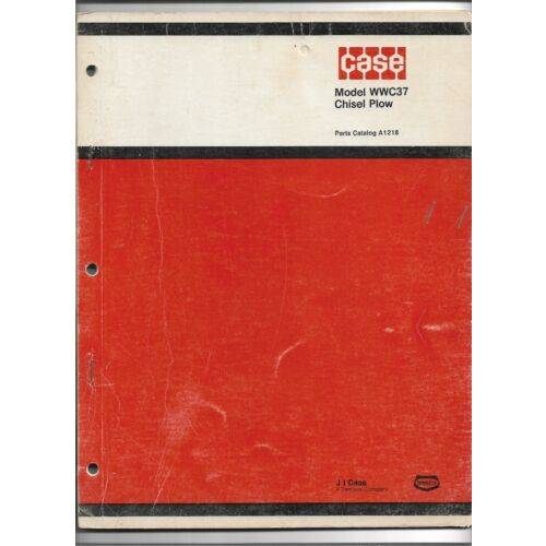 original-oem-oe-51973-case-model-wwc37-chisel-plow-parts-catalog-number-a1218