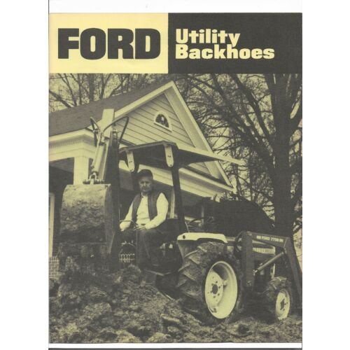 original-ford-utility-backhoes-757a-758a-specifications-brochure-ad6059-88430