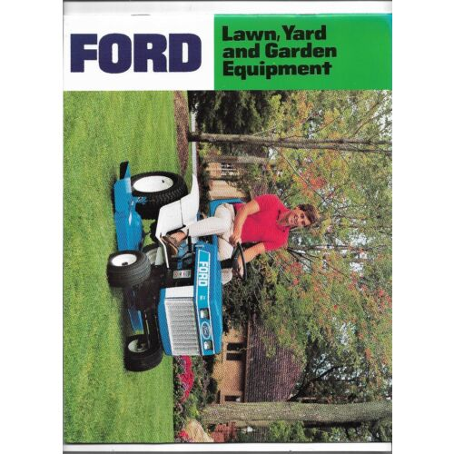original-23pg-ford-lawn-yard-and-garden-equipment-sales-brochure-ad0277-186140