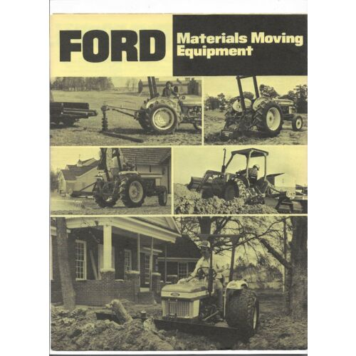 original-oem-oe-ford-materials-moving-equipment-sales-brochure-no-ad6054-68430