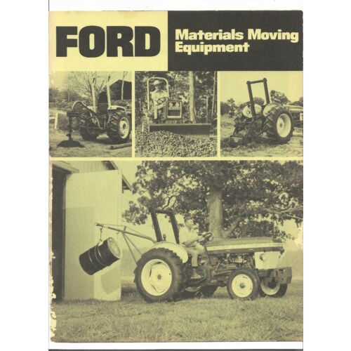 original-oem-ford-materials-moving-equipment-sales-brochure-no-ad27273-78230