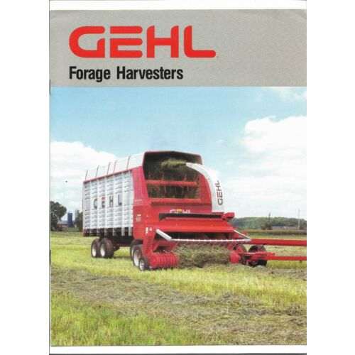 original-oem-gehl-965-1065-1265-forage-harvesters-sales-brochure-4832a-39520m