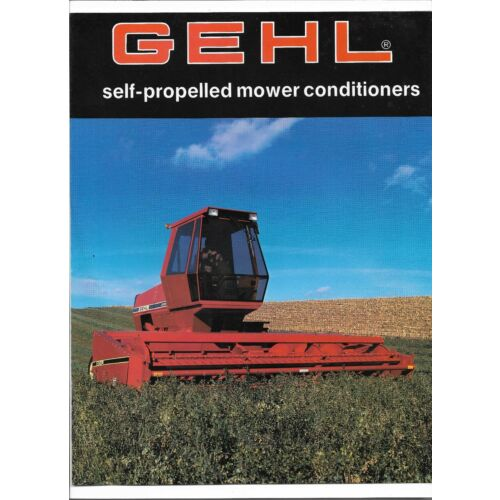 original-gehl-2650-self-propelled-mower-conditioner-sales-brochure-446810m187