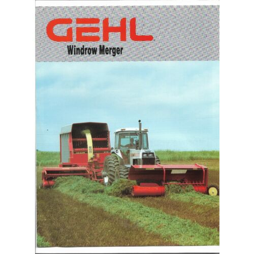 original-oem-gehl-models-wm1150-wm1160-windrow-merger-sales-brochure-4513a-692