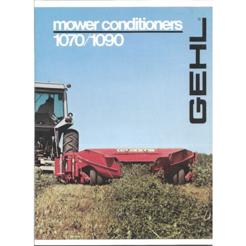 original-oem-gehl-1070-1090-mower-conditioners-sales-brochure-3724-rev127820mw