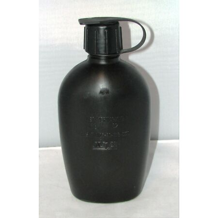img-Military/Police Issue Surplus Water Bottle, Pouch, Utility Belt & Utility Bags