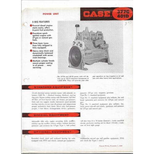original-case-377g-401d-power-units-sales-brochure-specification-sheet-1111959