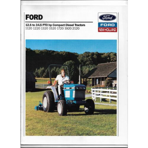 original-ford-1120-1220-1320-1520-1720-1920-2120-tractor-sales-brochure-31112070