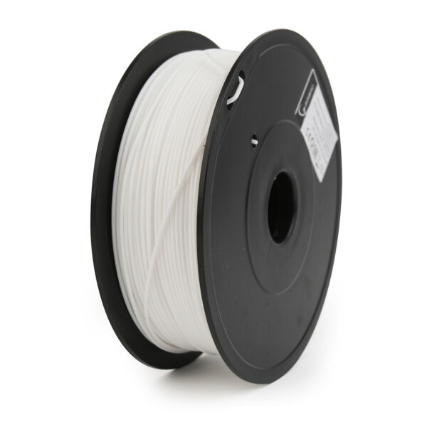 Filament ABS/PLA 1.75mm/3mm 3D Printing  / 1kg/600g Reel/Roll / Printer Surface