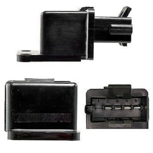 4711-cooling-fan-motor-relay-fits-many-85-90-chevrolet-gmc-truck-and-other-gm