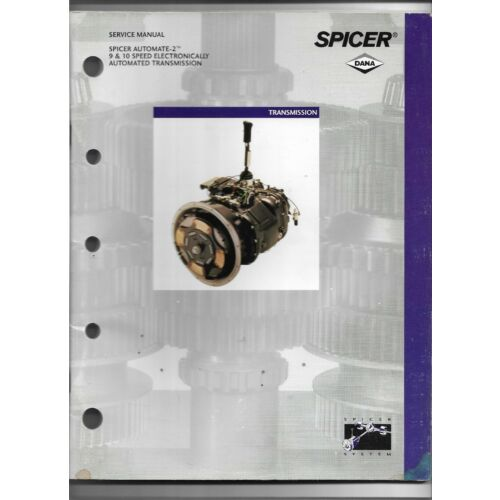 original-spicer-9-and-10-speed-automate-2-automated-transmission-service-manual