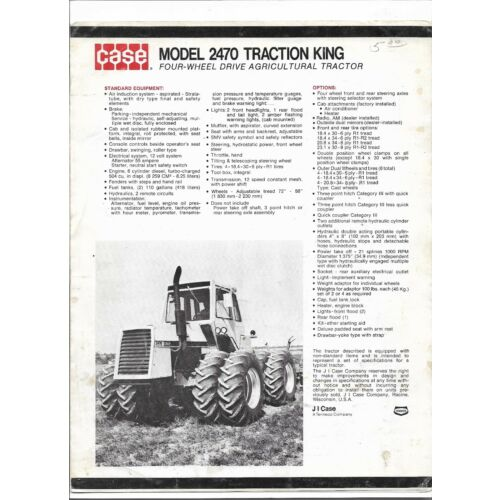 original-case-model-2470-traction-king-tractor-sales-brochure-se2470373-rev-1