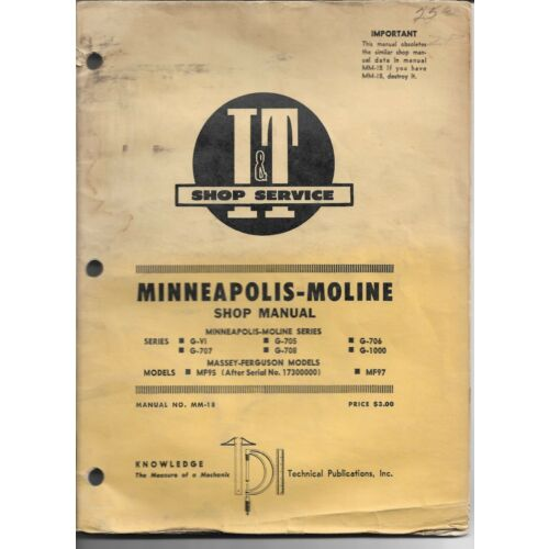 mm18-it-shop-service-manual-minneapolis-moline-gvi-g705-g706-g707-g708-g1000