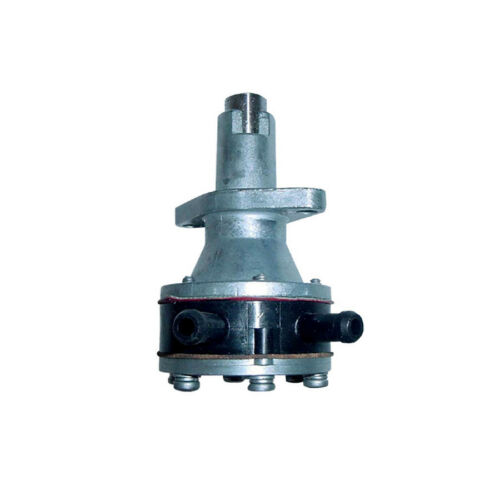 fuel-pump-replaces-1526152030-1560552030-on-many-kubota-b-l-m-series-tractors