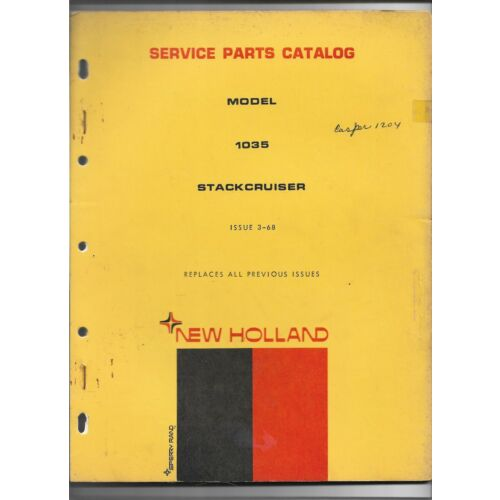 original-new-holland-1035-stackcruiser-service-parts-catalog-10353m5368-du