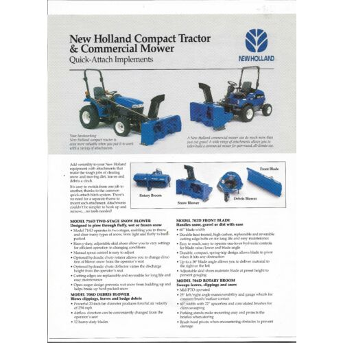 oe-new-holland-compact-tractor-commercial-mower-quick-attach-implements-brochure