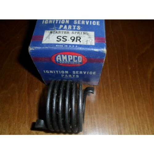 nors-usa-made-ss9r-ampco-starter-spring-fits-40-1940-41-1941-packard-6-cylinder
