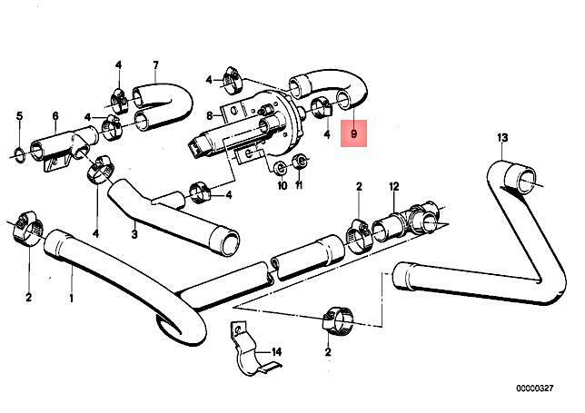 Outstanding Bmw 528E Engine Diagram Official Site Wiring Diagrams Wiring Database Gramgelartorg