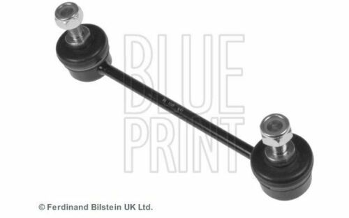 BLUE PRINT Anti Roll Bars For HYUNDAI i30 ADG085121