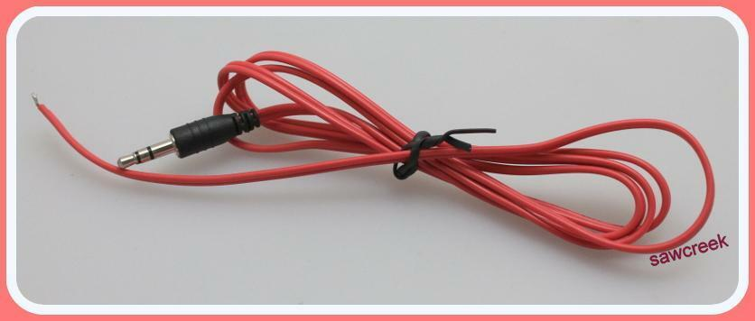 A G Scale Track Wiring on slot car track, running track, s scale track, 1:24 scale track, tt scale track, z scale track, n scale track, train track, o scale track,
