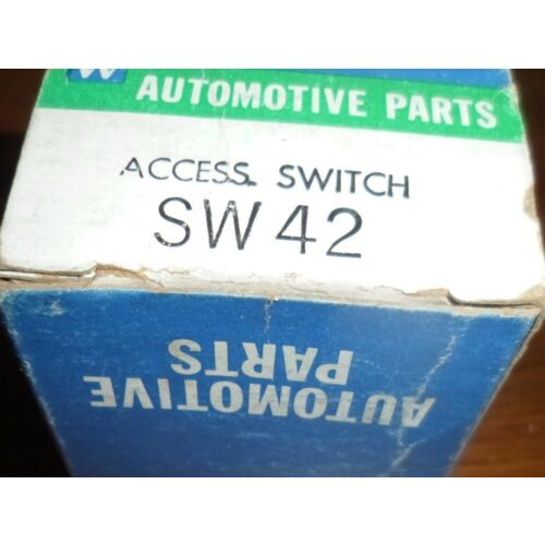 usa-made-sw42-nors-universal-6-volt-push-pull-headlight-switch-rat-rod-hot-rod