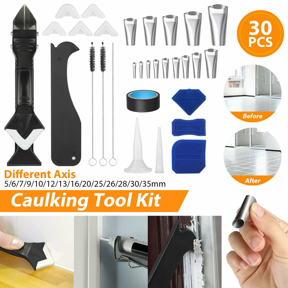 Sofa Arm Rest Tv Remote Control Organizer Holder 4 Pockets Chair