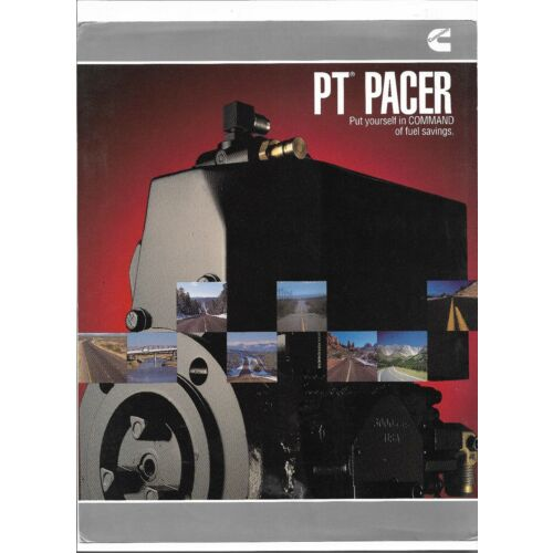 original-cummins-pt-pacer-electronic-governor-sales-brochure-3605470-dated-1290