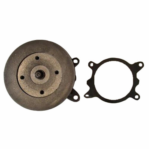 water-pump-for-new-holland-combine-tr70-tr75-tr85-tr86-tr95-tr96-with-cat-3208
