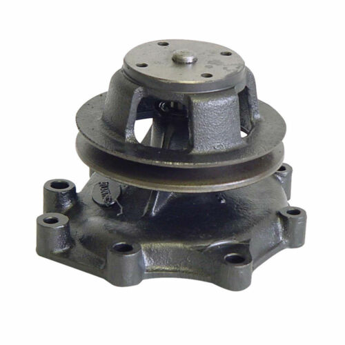 new-water-pump-replaces-ford-new-holland-82845215-87615012-eapn8a513f-econ8a513a