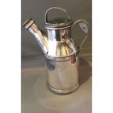 Reed and Barton Silverplate
