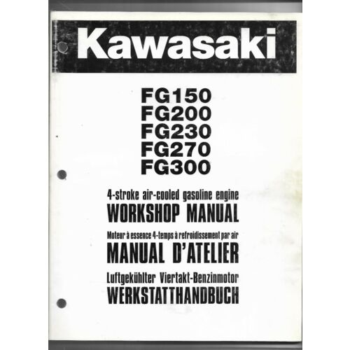oem-oe-kawasaki-fg150-fg200-fg230-fg270-fg300-engine-workshop-manual-999242021