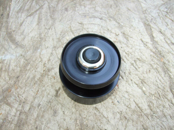ALUMINIUM SPARE SPOOL FOR ABU CARDINAL 54 / 154 ***NEW***