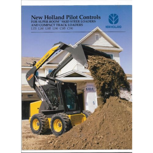 oem-new-holland-l170-l180-l185-l190-c185-c190-loader-sales-brochure-nh6090603