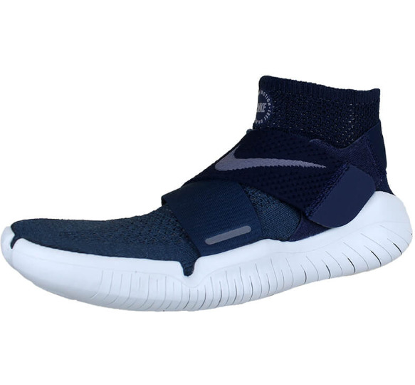 6a4e39fb Details about Nike Free Rn Motion Flyknit 2018 Mens Running Shoes 942840  400 NEW