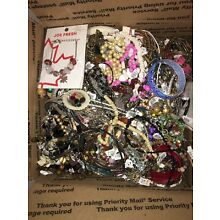 Jewelry ALL Good Wear Resell Estate Vintage Modern 15 Pieces plus 3 Extra Piexes
