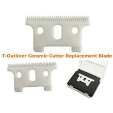 T-outliner Replacement Ceramic Blade