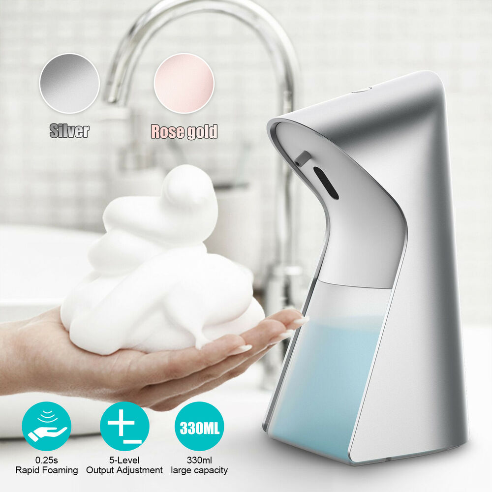Replacement Handle Shoulder Strap Belt Handbag Crossbody
