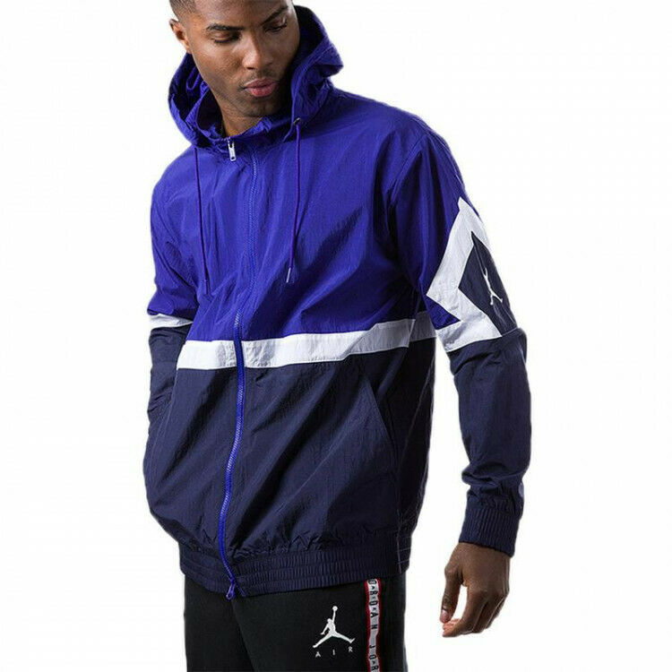 c23cc4f8ee85e6 Details about (EE3678) ADIDAS T-MAC MILLENNIUM SHOES BLACK GOLD  NEW