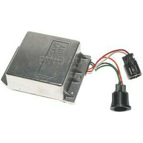 ignition-control-module-pace-setter-cbe11z-fits-70s-80s-ford-lincoln-mercury