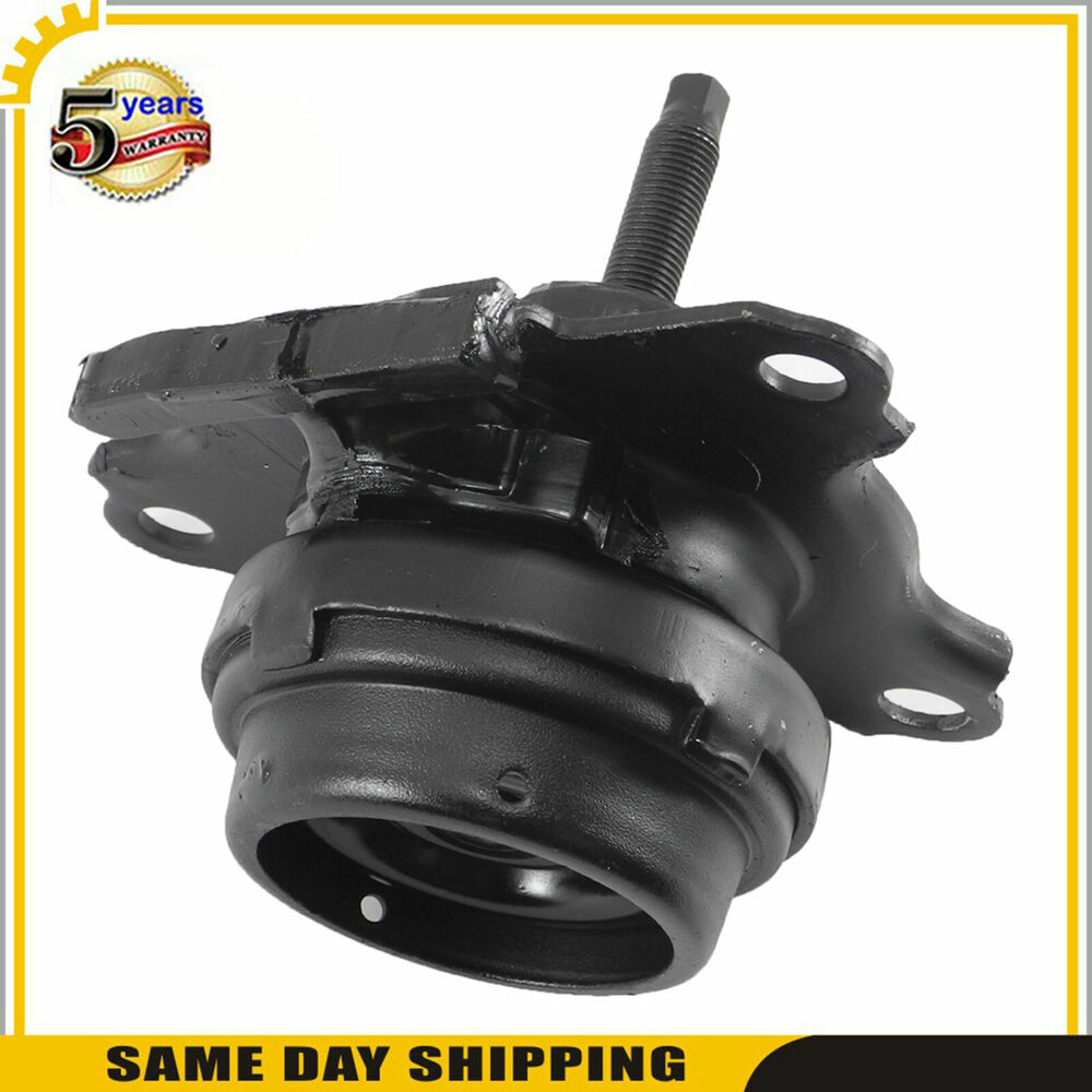 Engine Motor Mount 4567 Right For 2002-06 Acura RSX 2002