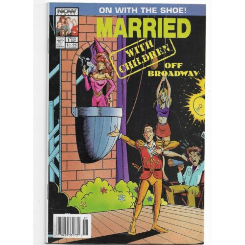 married-with-children-off-broadway-special-1-now-comics-09011993
