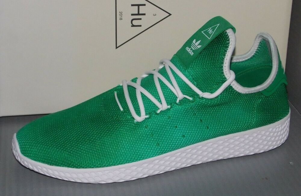 db8781bde77a6 Details about MENS ADIDAS