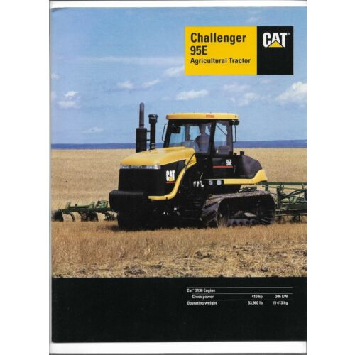 caterpillar-challenger-95e-agricultural-tractor-sales-brochure-aehq528601-0298
