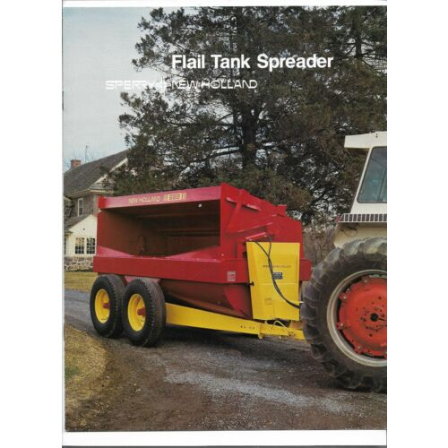 original-oem-new-holland-663-667-668-flail-tank-spreader-sales-brochure-31066331