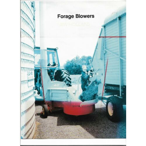 original-new-holland-models-28-30-and-40-forage-blowers-sales-brochure-31002831