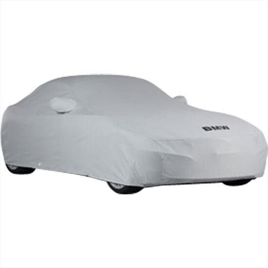 Bmw Z4 Car Cover: BMW OEM 2009-2016 E89 Z4 28i 30i 35i 35is Roadster Outdoor
