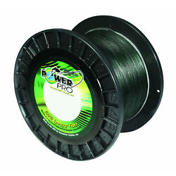Kyпить Power Pro Spectra Moss Green Braided Line Premium Stealthy Strong Fishing Line на еВаy.соm