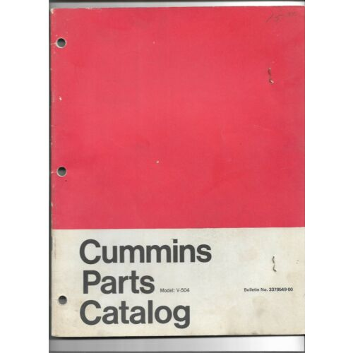 original-cummins-v504-seires-engine-v8210-p210-c210-parts-catalog-337954900